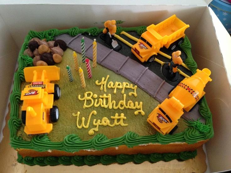 11 Publix Birthday Cakes For Boys At Photo Thomas The Train Coal