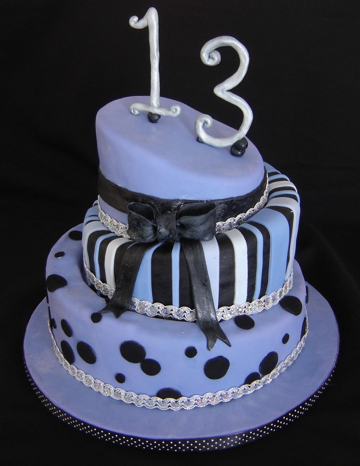 Birthday Cake Photo Directory Page 1157 Snackncake