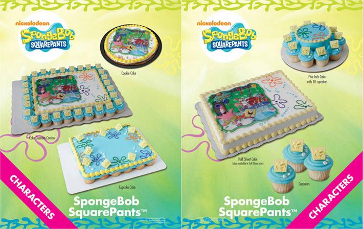 Outstanding 6 Personalized Sams Club Cupcakes Photo Sam Club Birthday Cake Funny Birthday Cards Online Alyptdamsfinfo
