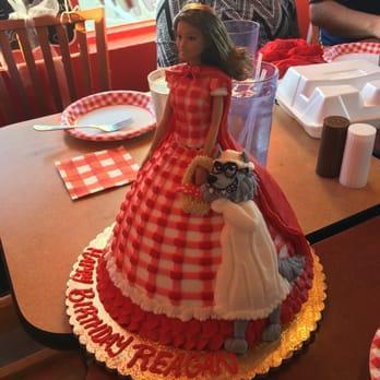 Superb 11 Cakes Tulsa Oklahoma Photo Buttercream Wedding Cake Tulsa Personalised Birthday Cards Veneteletsinfo