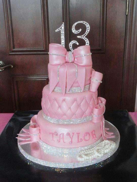 Outstanding 9 Bling Happy Birthday Jordan Cakes Photo Happy Birthday Bling Personalised Birthday Cards Veneteletsinfo