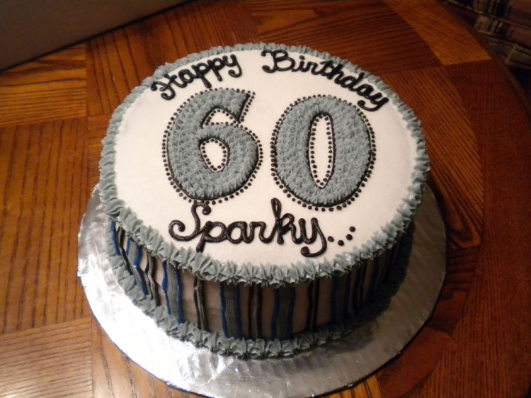 12 Best Birthday Cakes For Guys Photo 21st Birthday Cake Idea Man