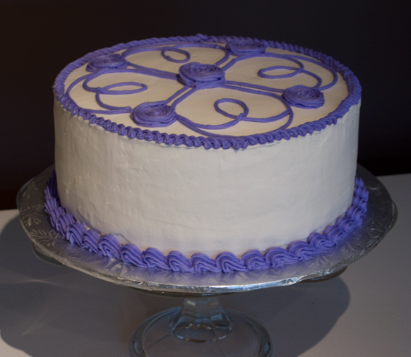 Miraculous 8 Fruit Birthday Cakes Purple And White Photo Chocolate Birthday Personalised Birthday Cards Arneslily Jamesorg