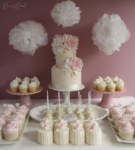 Wedding Cake Photo Directory Page 739 Snackncake