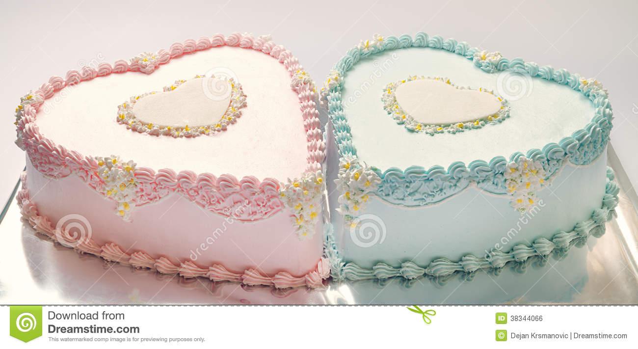 Brilliant 11 Happy Twin Birthday Cakes Women Photo Happy Birthday Cakes Funny Birthday Cards Online Alyptdamsfinfo