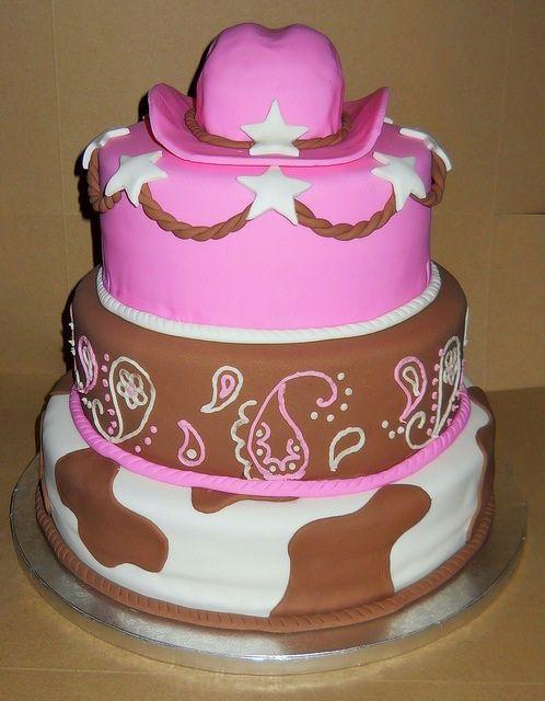 Pleasing 12 Country Girl Themed Birthday Cakes Photo Country Girl Themed Funny Birthday Cards Online Elaedamsfinfo