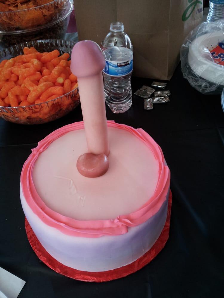 Tremendous 12 Exotic Birthday Cakes For Men 80 Photo Exotic Birthday Cakes Funny Birthday Cards Online Hendilapandamsfinfo