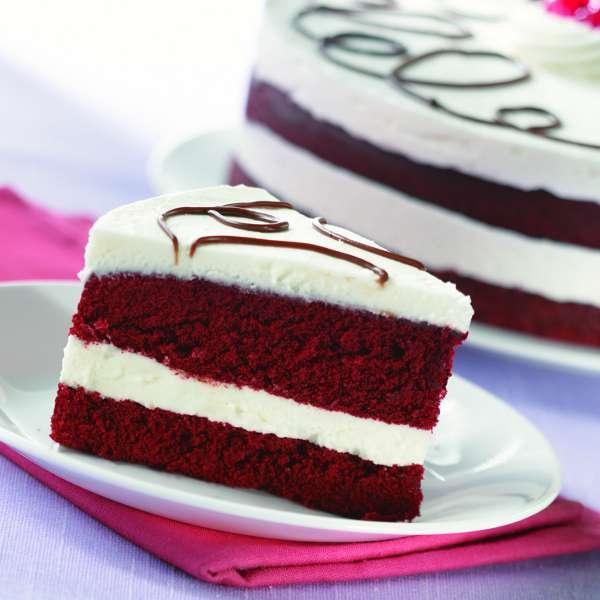Enjoyable 6 Giant Eagle Birthday Cakes Cupcakes Photo Giant Eagle Fried Funny Birthday Cards Online Elaedamsfinfo