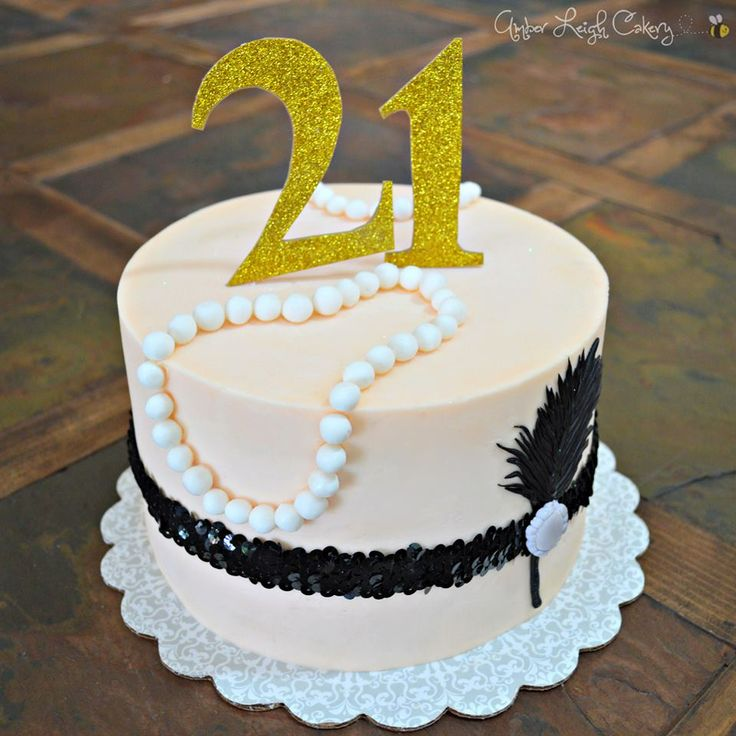 11 Great Birthday Cakes Photo Cool Birthday Cake Idea Great