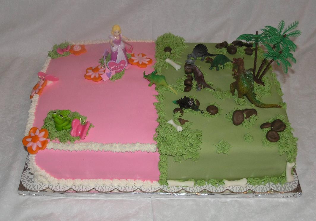 Prime 11 Happy Twin Birthday Cakes Women Photo Happy Birthday Cakes Funny Birthday Cards Online Inifodamsfinfo