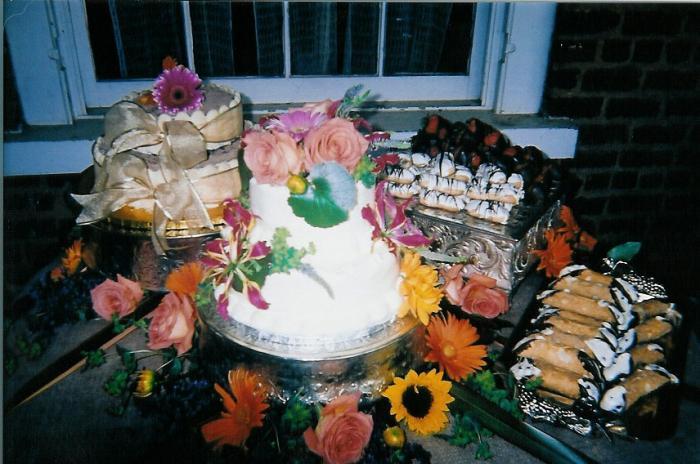 11 Schnucks Wedding Cakes Photo Schnucks Bakery Cookie Cake
