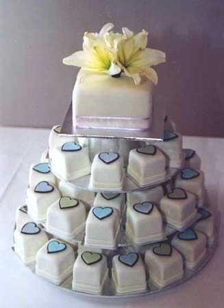 11 Find Wedding Cakes Photo - Beautiful Wedding Cake, Beautiful ...