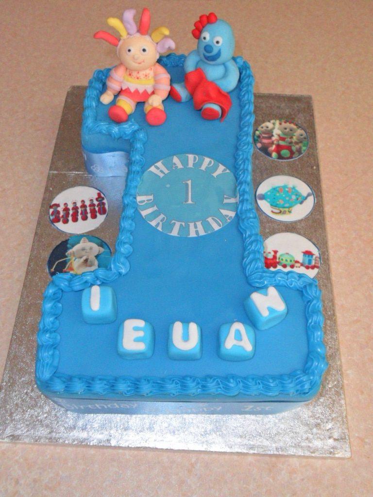 11 1 Year Old Girl Sheet Cakes Photo 1 Year Old Girl Birthday Cake