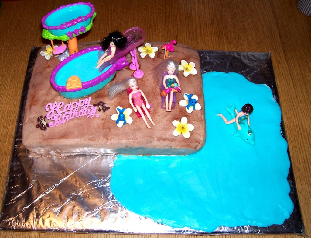 11 Amazing Birthday Cakes For Adults Photo Cool Birthday Cake Idea
