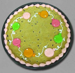 9 Cakes From Ingles Photo - Ingles Bakery Cake Designs
