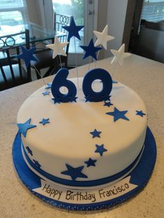 Enjoyable 12 Sheet Cakes For 60Th B Day Man Photo Over The Hill 60Th Funny Birthday Cards Online Alyptdamsfinfo