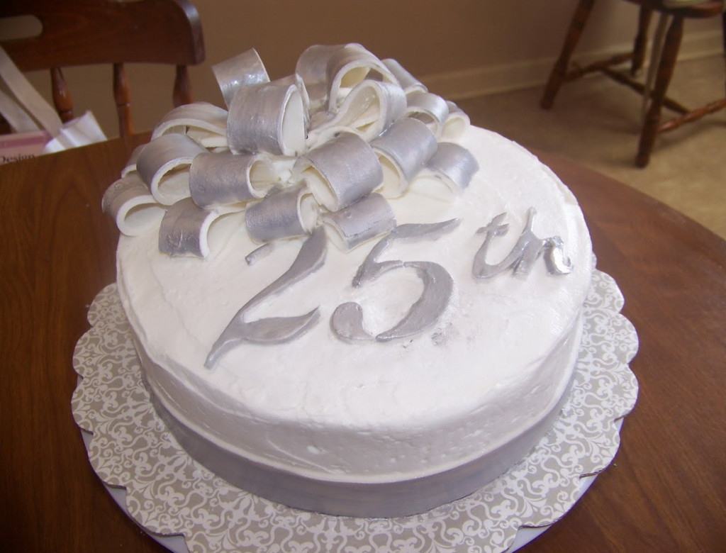 7 25 Birthday Cakes For A Man Photo Turning 50 Birthday Cakes For