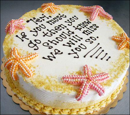 Astounding 12 Writing On Bday Cakes Photo Happy Birthday Writing On Cake Personalised Birthday Cards Epsylily Jamesorg