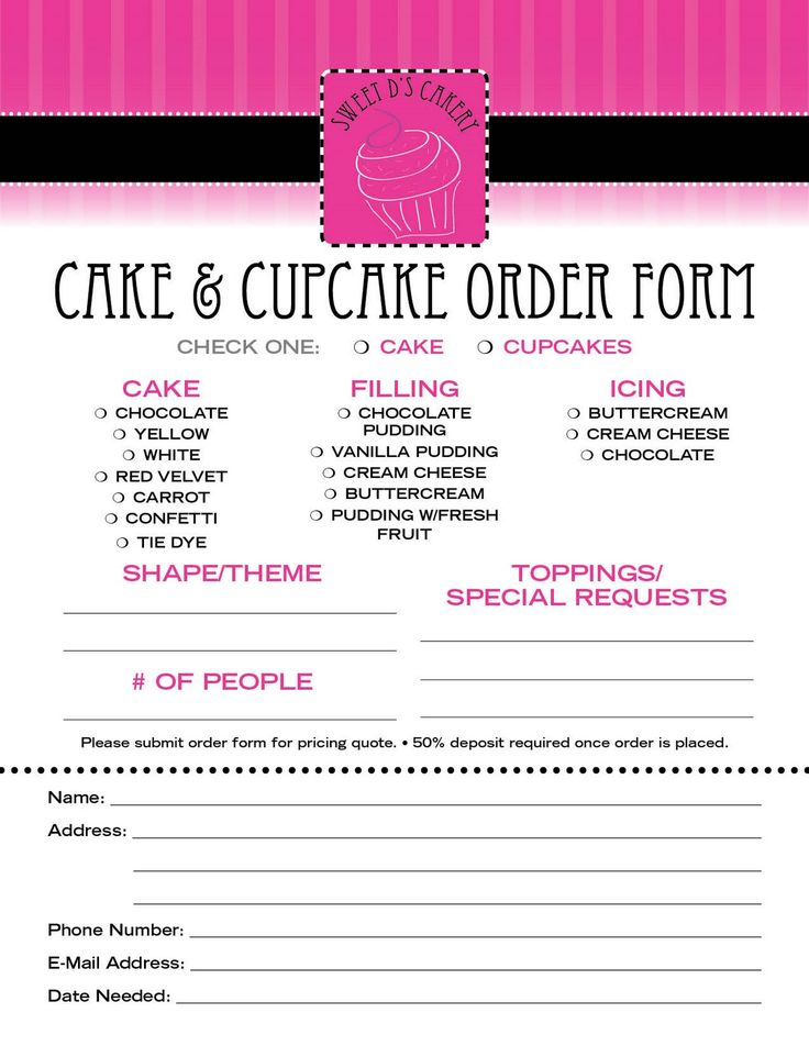 11 Cupcakes That Form A Cake Photo Costco Cake Order Form Cupcake