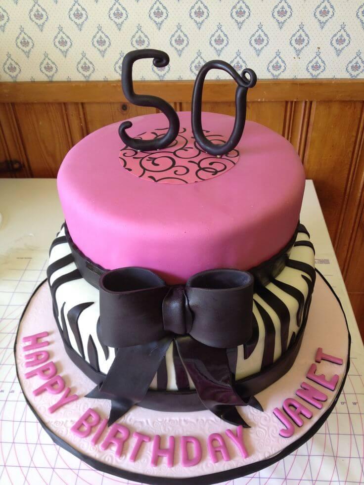 Cool 8 Safeway Birthday Cakes For Boys Photo Safeway Birthday Cake Personalised Birthday Cards Paralily Jamesorg