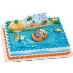 12 Giant Eagle Sheet Cakes Photo Eagle Birthday Cake Ideas Eagle