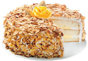 Giant Food Store Bakery Cake Designs Via Eagle Sheet Prices