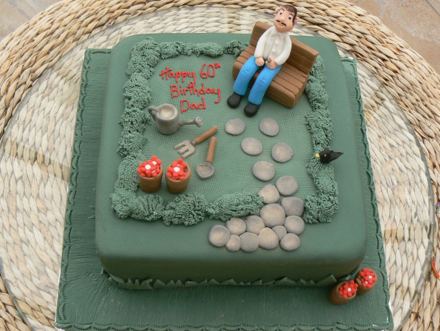 10 man 60 birthday cakes photo 60th birthday cake ideas for men