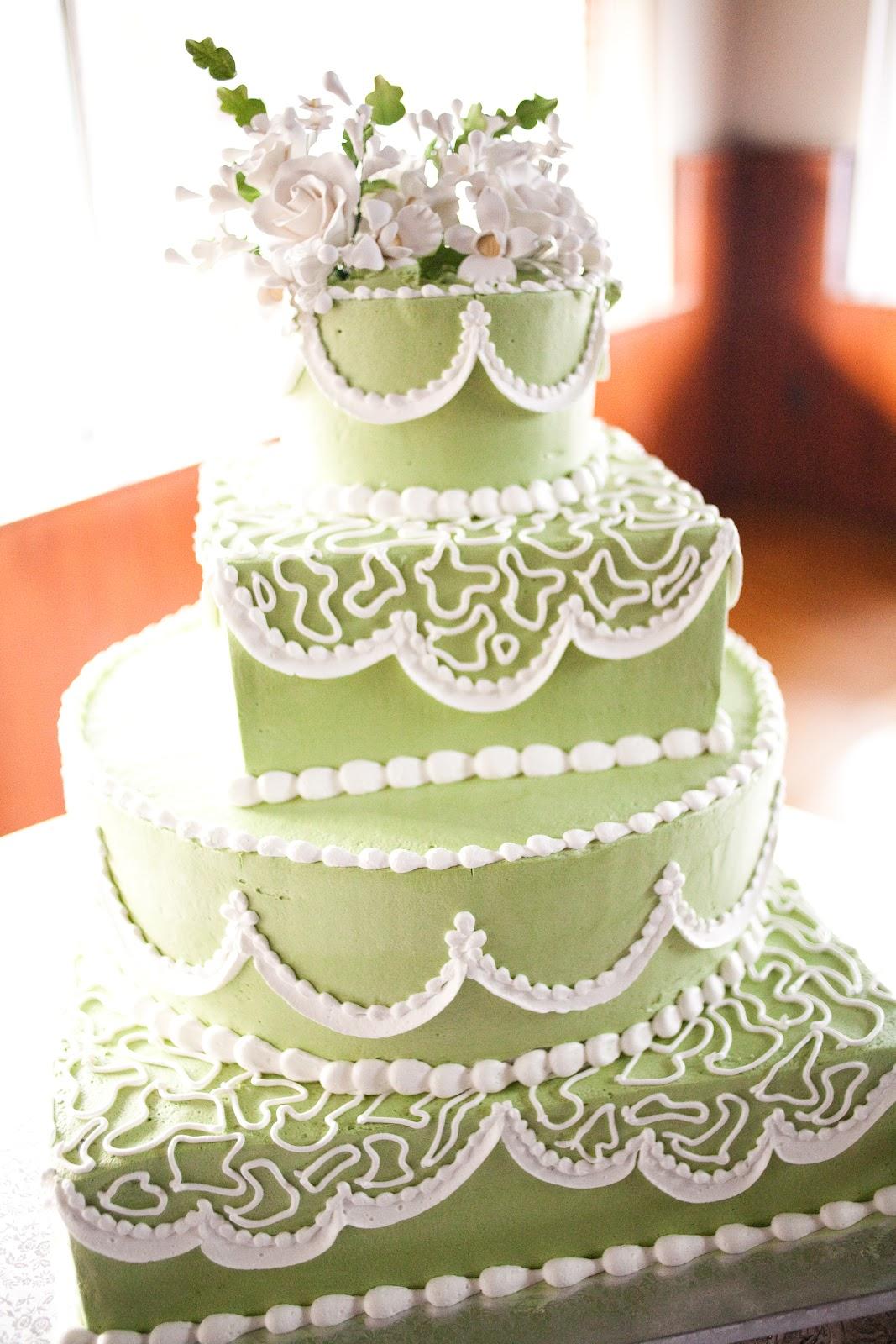 11 Publix Sheet Cakes Pricing Photo - Publix Wedding Cake Prices ...