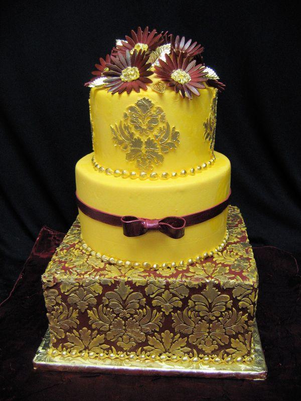 Wedding Cake Photo Directory Page 698 - snackncake