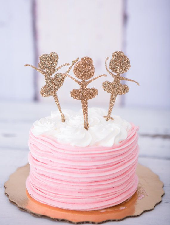 Marvelous 13 Best Ballerina Cakes Photo Ballerina Birthday Cake Ballet Birthday Cards Printable Opercafe Filternl