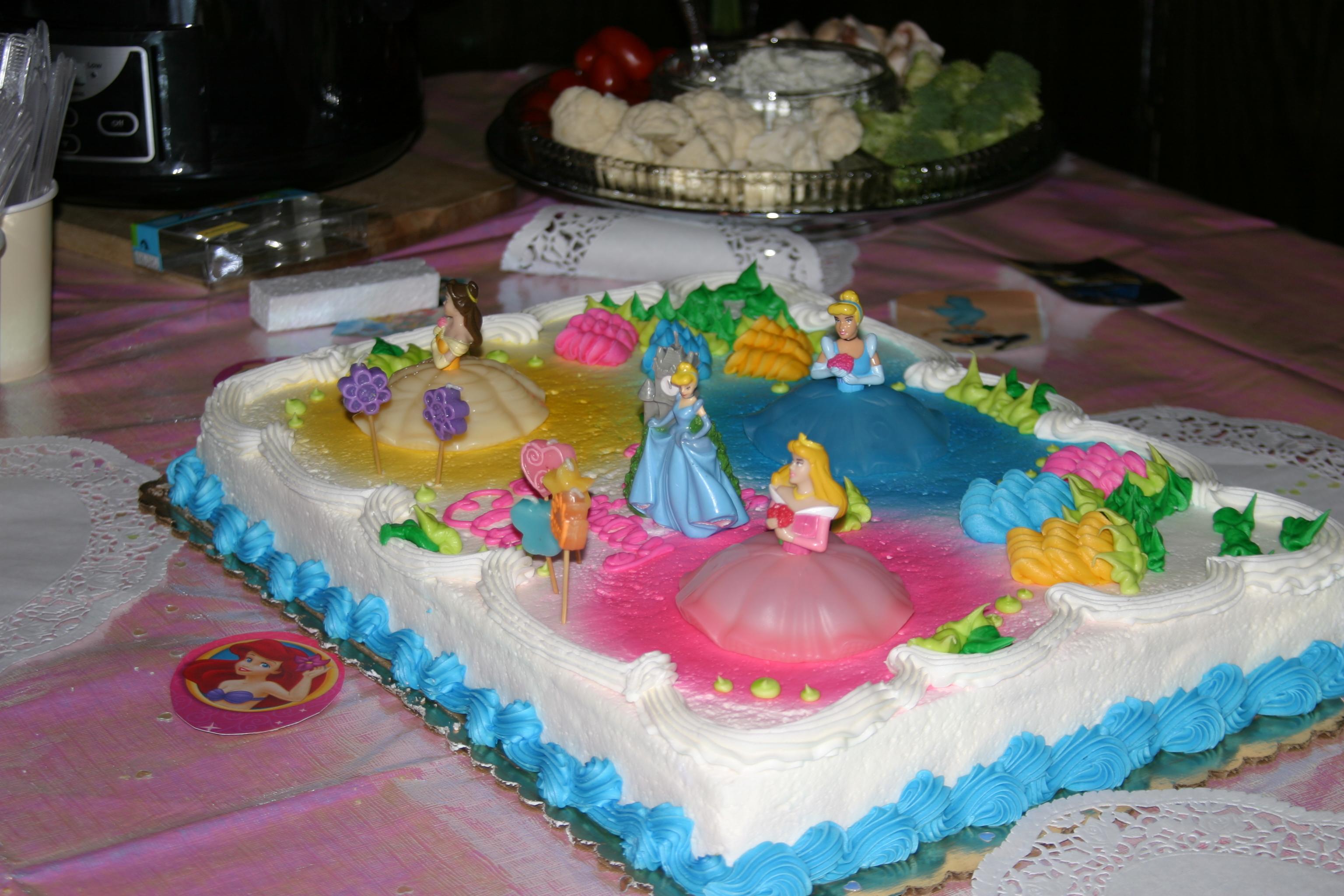 Excellent 11 Giant Eagle Birthday Cakes Photo Giant Eagle Bakery Birthday Funny Birthday Cards Online Elaedamsfinfo