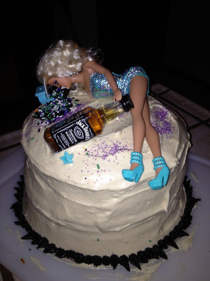 Gift Ideas For A Boyfriend S 19th Birthday Thriftyfun October Cake My