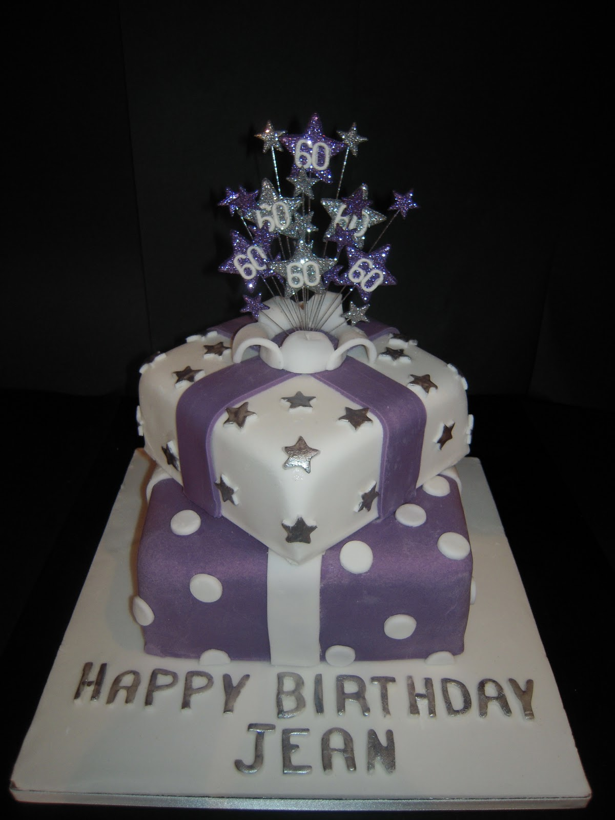 Fine 12 Birthday Cakes For 60Th Birthday Photo 60Th Birthday Cake Funny Birthday Cards Online Necthendildamsfinfo