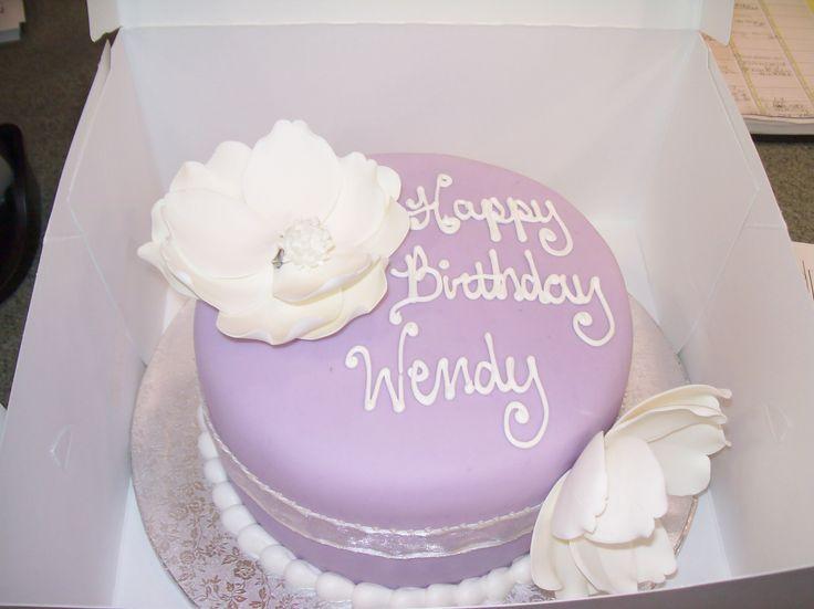 11 Jax Birthday Cakes Photo