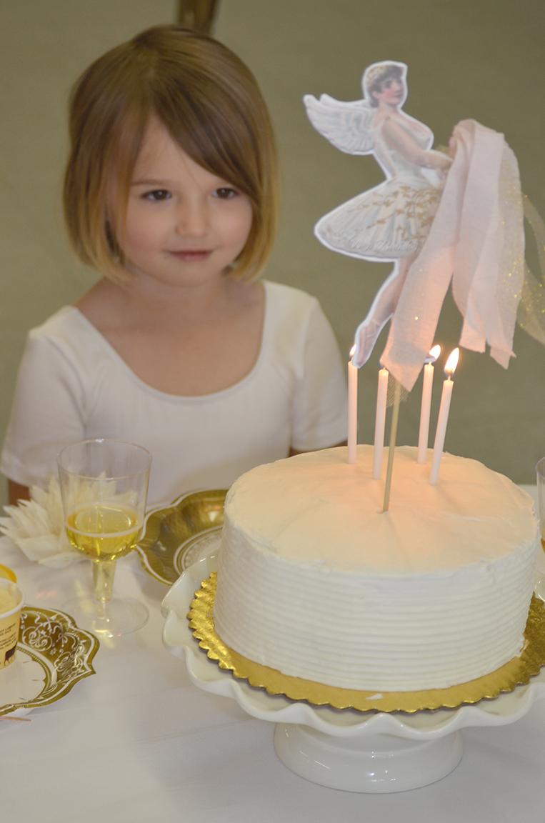 Excellent 8 Bilo Cakes For Girls Photo Girls Birthday Cake Bi Lo Bakery Funny Birthday Cards Online Necthendildamsfinfo
