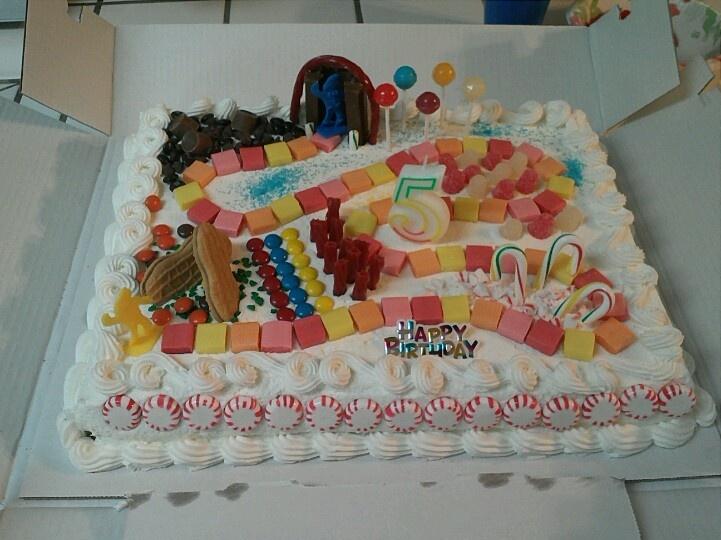 Pleasant 10 Costco Bakery Birthday Cakes Photo Costco Birthday Cakes Personalised Birthday Cards Cominlily Jamesorg