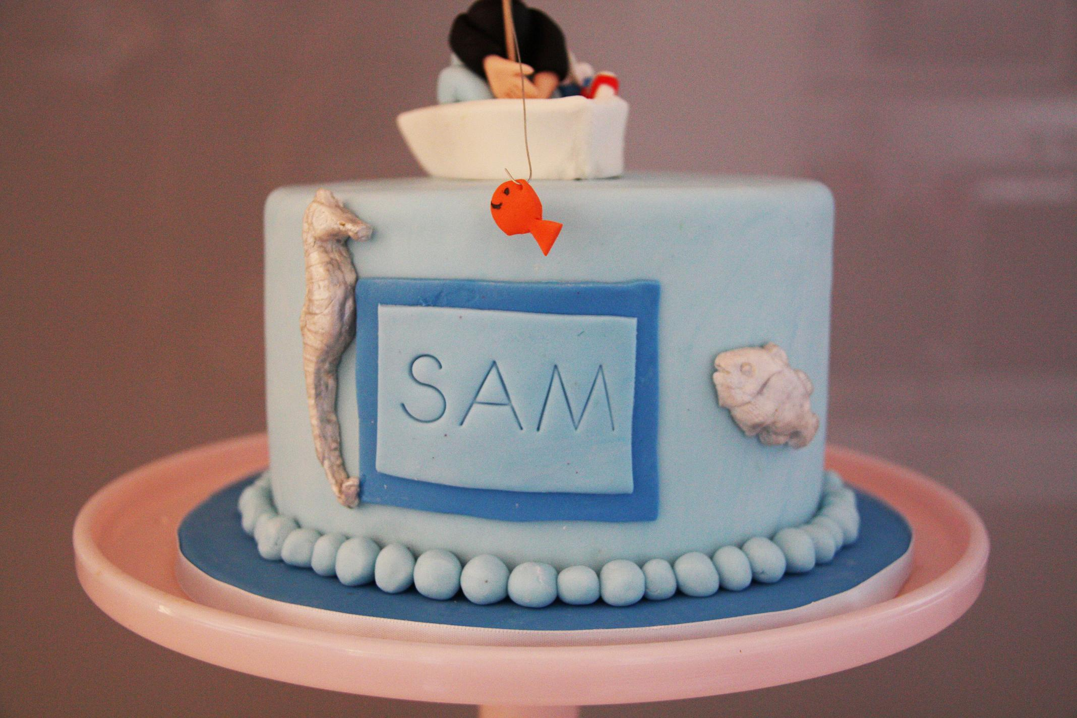 Peachy 10 Sams Birthday Cakes For Girls Photo Birthday Cakes From Funny Birthday Cards Online Alyptdamsfinfo