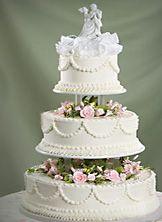 Superb 9 Safeway Bakery Wedding Cakes Prices Photo Safeway Bakery Funny Birthday Cards Online Unhofree Goldxyz