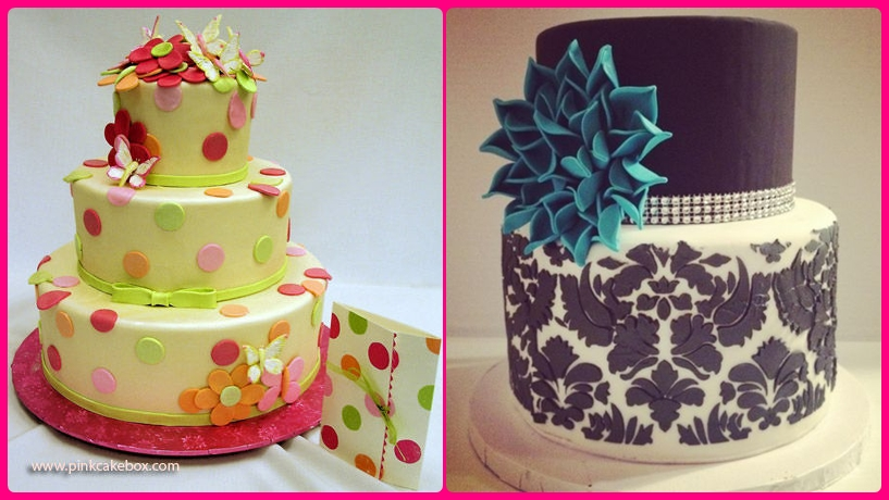Pleasant 10 Birthday Cup Cakes For Women Unique Photo Unique Women Funny Birthday Cards Online Alyptdamsfinfo