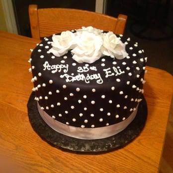 10 35th Funny Cakes Photo Birthday Cake Ideas Happy