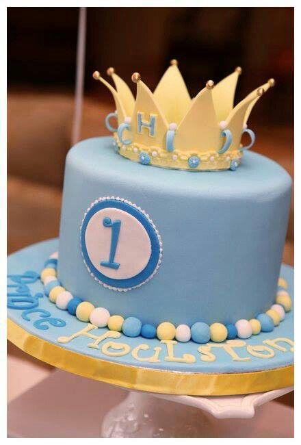 Excellent 9 1St Year Birthday Cakes For Boys Photo Boys First Birthday Funny Birthday Cards Online Alyptdamsfinfo