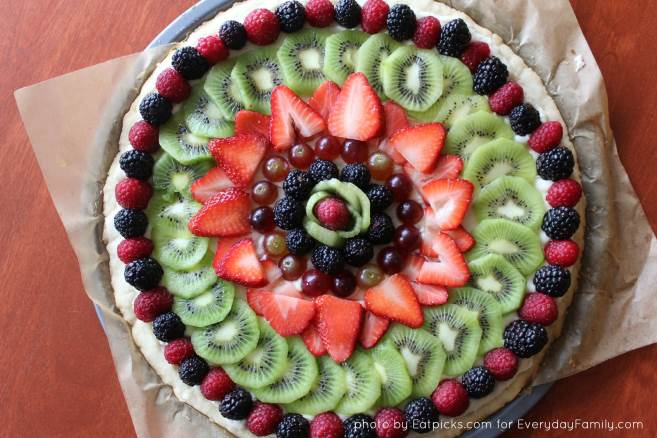 Groovy 9 Healthy Birthday Cakes For People Photo Birthday Cake Funny Birthday Cards Online Barepcheapnameinfo