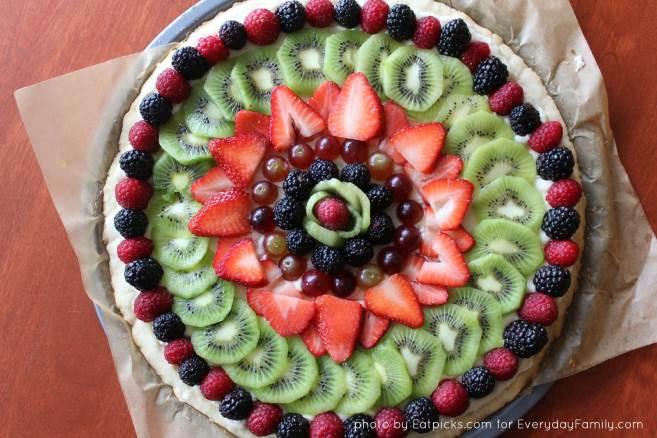 Marvelous 9 Healthy Birthday Cakes For People Photo Birthday Cake Funny Birthday Cards Online Fluifree Goldxyz