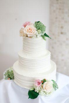 Publix Wedding Cake Photos 5000 Simple Cakes
