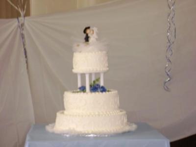 13 Grooms Wedding Cakes By Publix Photo Publix Wedding Cake - Publix Wedding Cake Price
