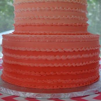 Amazing 10 Awesome Cakes No Fondant Photo Buttercream Wedding Cakes No Birthday Cards Printable Opercafe Filternl
