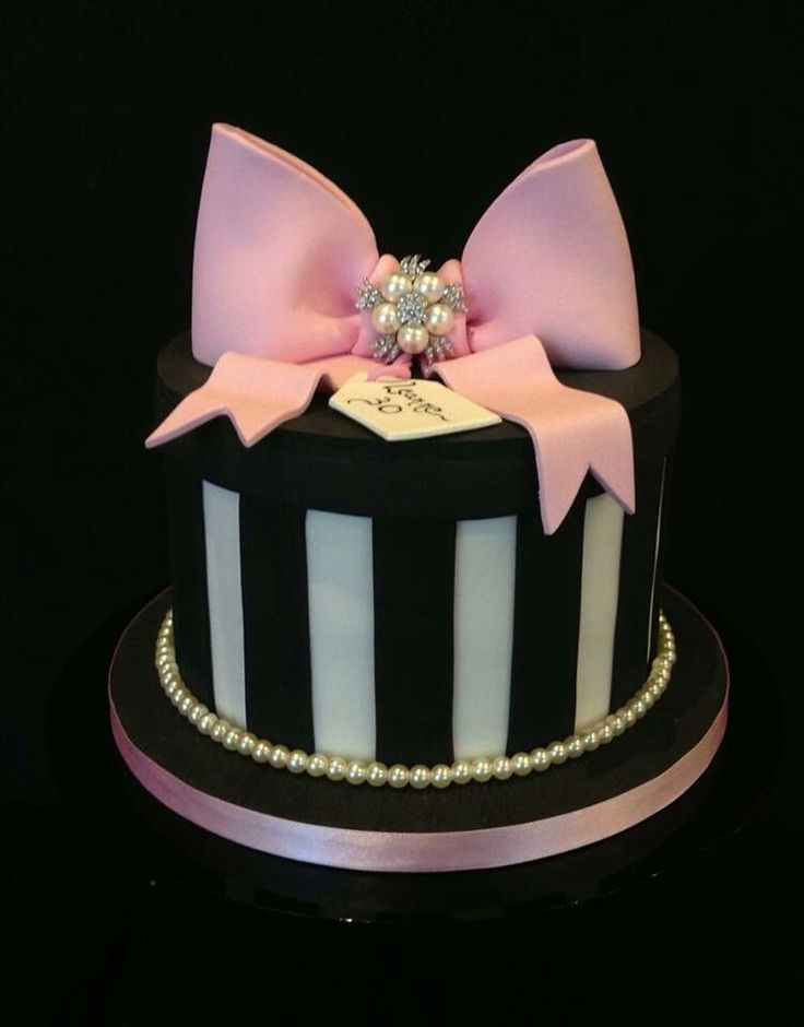 Pleasing 11 Happy Birthday Cakes For Women Photo Elegant Happy Birthday Birthday Cards Printable Benkemecafe Filternl