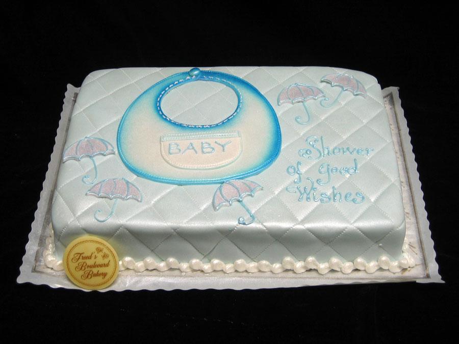11 Wedding Shower Sheet Cakes Kroger Photo