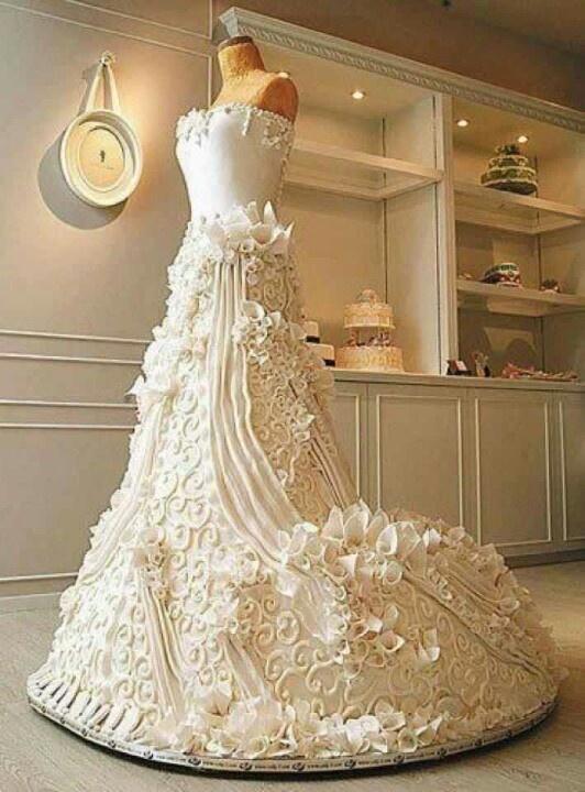 Wedding cake bo wedding cake flavors life size wedding cake junglespirit Gallery