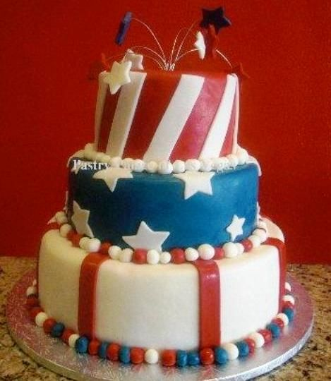 Amazing 8 Patriotic Retirement Cakes Photo Air Force Retirement Cake Funny Birthday Cards Online Fluifree Goldxyz